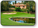 Golf course home listings on the green in Prescott, Prescott Valley, Chino Valley and Dewey Arizona