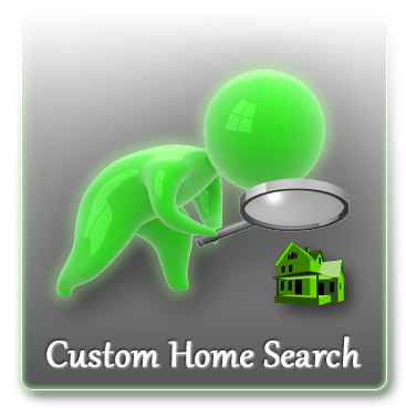 Comprehensive MLS Search tool for home listings in Prescott, Prescott Valley, Chino Valley and Dewey Arizona