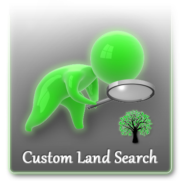 Comprehensive MLS Search tool for land listings in Prescott, Prescott Valley, Chino Valley and Dewey Arizona