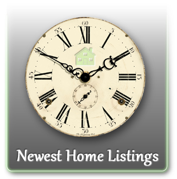 New home listings in Prescott, Prescott Valley, Chino Valley and Dewey Arizona